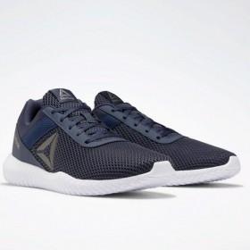 کفش ورزشی مردانه ریباک Reebok dv6048