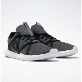 کفش ورزشی مردانه ریباک Reebok dv6179