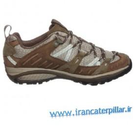 کفش زنانه مرل کد 16962