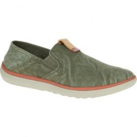 کفش سری کالج مرل کد 71201