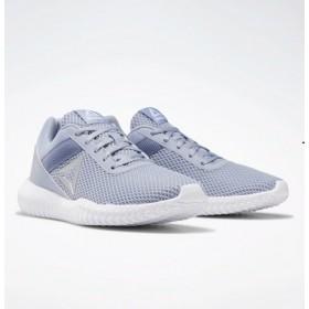 کفش ورزشی زنانه ریباک Reebok dv6053