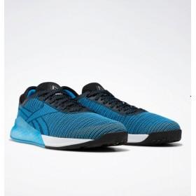 کفش مردانه ریباک Reebok dv6352