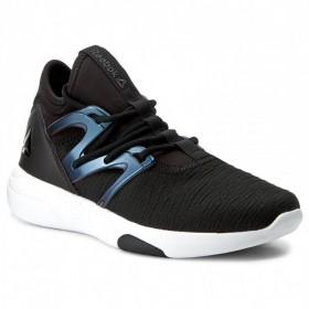 کفش زنانه ریباک Reebok bs5907