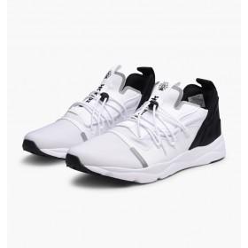 کفش ورزشی مردانه ریباک Reebok bs6190