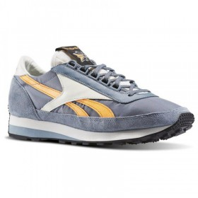کفش مخصوص دویدن مردانه ریباک Reebok bd3520