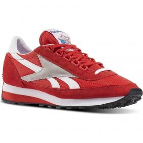 کفش مخصوص دویدن زنانه ریباک Reebok bd2822