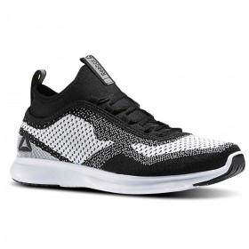 کفش مخصوص دویدن مردانه ریباک Reebok bs5459