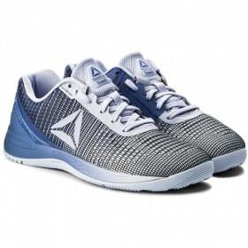 کفش ورزشی زنانه ریباک Reebok bs8350