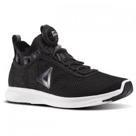 کفش پمپی مخصوص دویدن مردانه ریباک Reebok bd3104