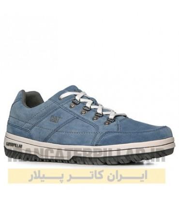 کفش مردانه کاترپیلار کد 7198470