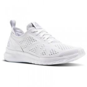 کفش مخصوص پیاده روی زنانه ریباک Reebok bs8586