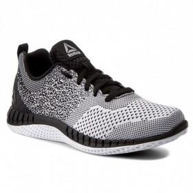 کفش مخصوص دویدن زنانه ریباک Reebok bs6979