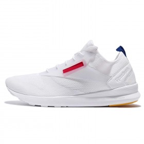 کفش مخصوص دویدن مردانه ریباک Reebok cn0242