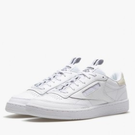 کفش مردانه ریباک Reebok bs6212