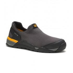 کفش ایمنی ضد برق کاترپیلار Caterpillar 91182