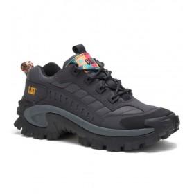 کفش مردانه کاترپیلار CATERPILLAR INTRUDER 724503