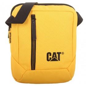 کیف تبلت کاترپیلار Caterpillar bag 83614