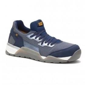 کفش ایمنی ضد برق مردانه کاترپیلار Caterpillar Sprint 91186