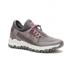 کفش مردانه کاترپیلار Caterpillar Urban Track Sport 724414