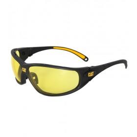 عینک ایمنی کاترپیلار Caterpillar Sunglass 1121