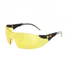 عینک ایمنی کاترپیلار Caterpillar Sunglass 112A