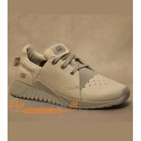 کفش طبی زنانه کاترپیلار Caterpillar 311343