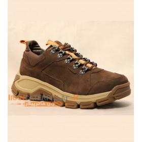 کفش پیاده روی مردانه کاترپیلار caterpillar Highlander 724439