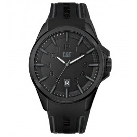 ساعت کاترپیلار Caterpillar Watch NO.161.21.121
