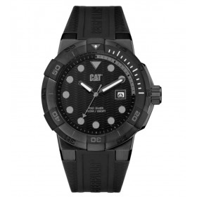ساعت کاترپیلار Caterpillar Watch SI.161.21.121