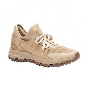 کفش مردانه کاترپیلار CATERPILLAR URBAN TRACK SPORT 724417