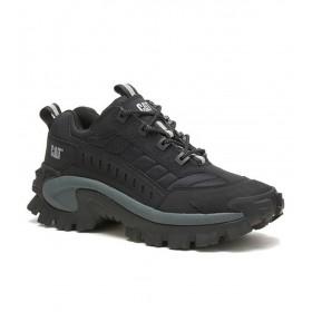کفش مردانه کاترپیلار CATERPILLAR INTRUDER 724552