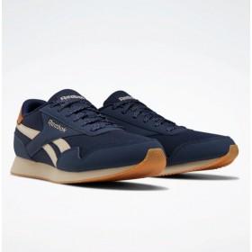 کفش مردانه ریباک Reebok EG9409