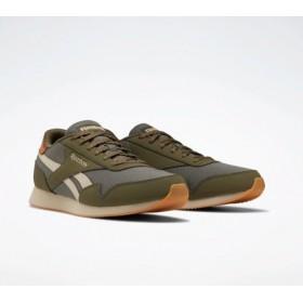 کفش مردانه ریباک REEBOK EG9411