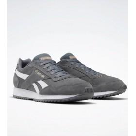 کفش پیاده روی مردانه ریباک REEBOK EF7700
