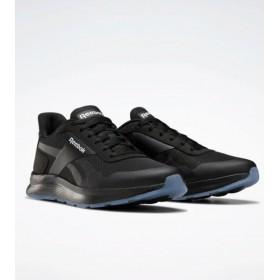کفش مخصوص دویدن مردانه ریباک Reebok EF8229