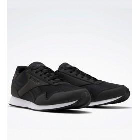 کفش ورزشی مردانه ریباک Reebok EF7797