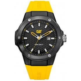 ساعت کاترپیلار Caterpillar Watch AA.161.27.121