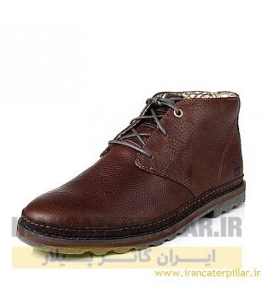 کفش مردانه کاترپیلار کد 716691