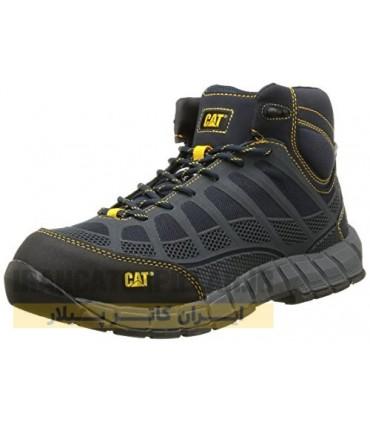 کفش ایمنی مردانه کد 7194370