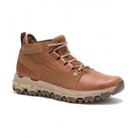 کفش نیم ساق مردانه کاترپیلار URBAN TRACKS HIKER 724410
