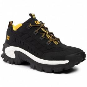 کفش  کاترپیلار CATERPILLAR INTRUDER 723901
