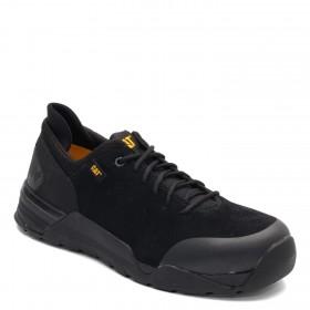 کفش ایمنی ضد برق مردانه کاترپیلار CATERPILLAR SPRINT 91174