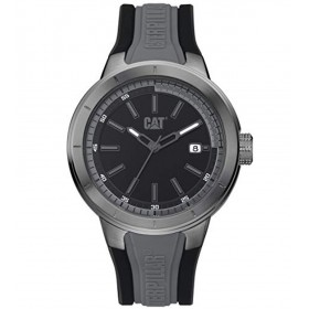 ساعت کاترپیلار Caterpillae Watch NA.151.25.125
