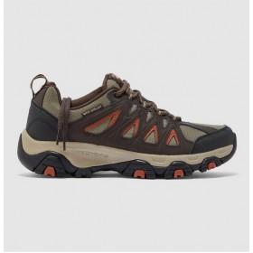 کفش مردانه اسکیچرز Skechers 51844-Bror