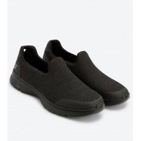 کفش مخصوص پیاده روی مردانه اسکیچرز Skechers 54689-bbk