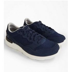کفش مخصوص پیاده روی مردانه اسکیچرز Skechers 51963-nvy