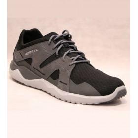کفش مخصوص پیاده روی مردانه مرل Merrell 91355
