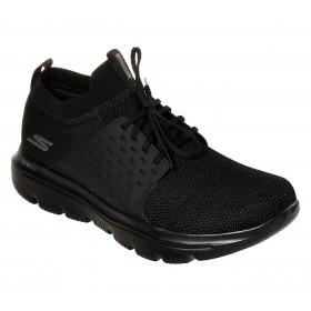 کفش پیاده روی مردانه اسکیچرز Skechers 54726-bbk