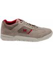کفش مردانه کاترپیلار کد 718210