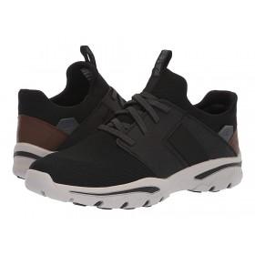 کفش راحتی مردانه اسکیچرز Skechers 65587-blk